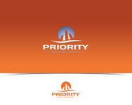Priority Building Group Logo - Entry #186