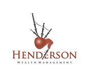 Henderson Wealth Management Logo - Entry #1