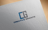 Creative Granite Logo - Entry #271