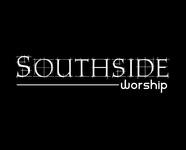 Southside Worship Logo - Entry #210