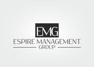 ESPIRE MANAGEMENT GROUP Logo - Entry #60