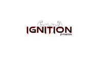 Ignition Fitness Logo - Entry #38