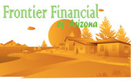 Arizona Mortgage Company needs a logo! - Entry #101