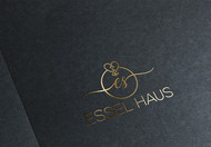 Essel Haus Logo - Entry #202