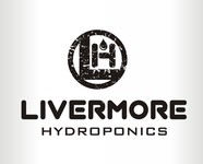*UPDATED* California Bay Area HYDROPONICS supply store needs new COOL-Stealth Logo!!!  - Entry #111