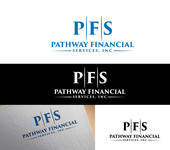 Pathway Financial Services, Inc Logo - Entry #302