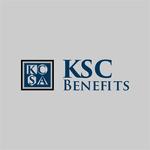 KSCBenefits Logo - Entry #169