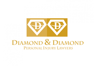 Law Firm Logo - Entry #77