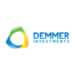 Demmer Investments Logo - Entry #206