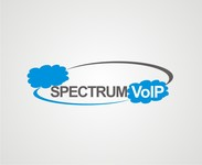 Logo and color scheme for VoIP Phone System Provider - Entry #126