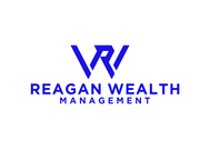 Reagan Wealth Management Logo - Entry #676
