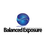 Balanced Exposure Logo - Entry #62