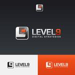Company logo - Entry #144