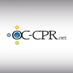OC-CPR.net Logo - Entry #51