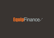 Equip Finance Company Logo - Entry #62