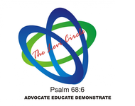 The Levi Circle Logo - Entry #46