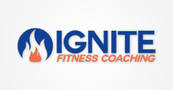 Personal Training Logo - Entry #126