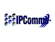 IPComms Logo - Entry #63