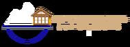 Bootlegger Lake Lodge - Silverthorne, Colorado Logo - Entry #28