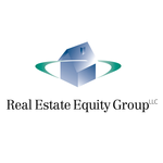 Logo for Development Real Estate Company - Entry #81