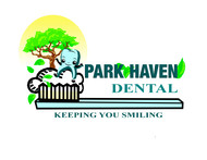 Park Haven Dental Logo - Entry #50
