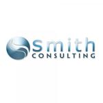 Smith Consulting Logo - Entry #41
