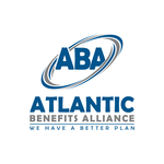 Atlantic Benefits Alliance Logo - Entry #273