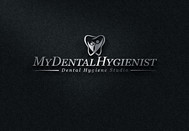 myDentalHygienist Logo - Entry #139