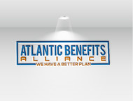Atlantic Benefits Alliance Logo - Entry #31