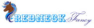Redneck Fancy Logo - Entry #106