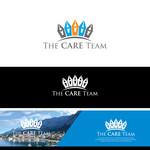The CARE Team Logo - Entry #220