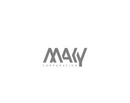 MAKY Corporation  Logo - Entry #6