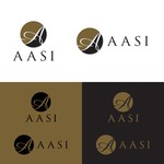 AASI Logo - Entry #249