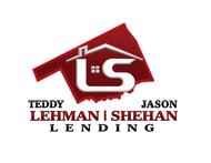 Lehman | Shehan Lending Logo - Entry #115