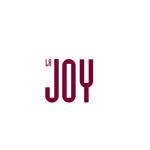 La Joy Logo - Entry #1