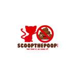 ScoopThePoop.com.au Logo - Entry #1