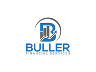 Buller Financial Services Logo - Entry #152