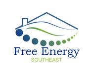 Free Energy Southeast Logo - Entry #85