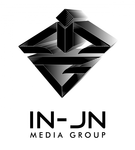 Media Company Needs Unique Logo - Entry #61