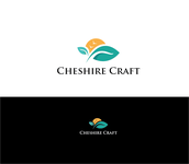 Cheshire Craft Logo - Entry #51