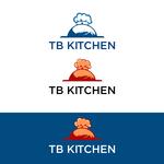 Team Biehl Kitchen Logo - Entry #98