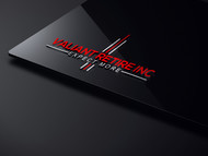 Valiant Retire Inc. Logo - Entry #222