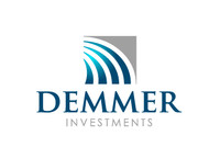 Demmer Investments Logo - Entry #80