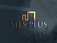 mls plus Logo - Entry #68