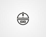618 Logo - Entry #42