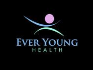 Ever Young Health Logo - Entry #150