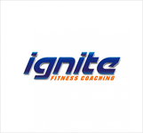 Personal Training Logo - Entry #99