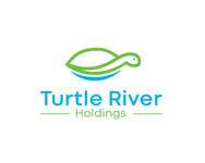 Turtle River Holdings Logo - Entry #97