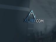 xlrei.com Logo - Entry #51