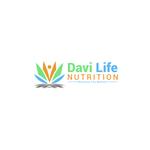 Davi Life Nutrition Logo - Entry #895